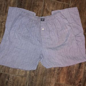 RALPH LAUREN SLEEP PANTS